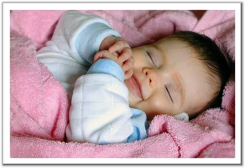 1fb2b-baby-sleeping1