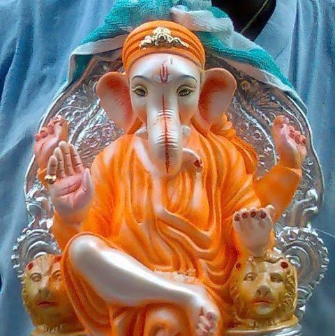 Cute Ganesha Images Gallery Take Off With Natarajan