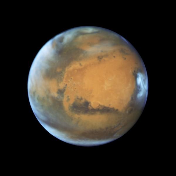 Mars-2016-Hubble-e1463679260844