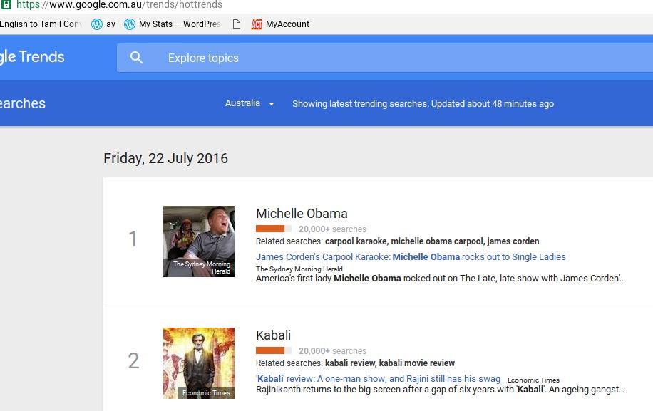 Screenshot 2016-07-22 at 8.50.53 PM